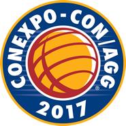 CECA-2017-Logo-185